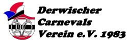 Derwischer Carnevals Verein e.V. 1983
